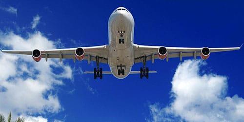 к чему снится управлять самолетом