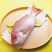 К чему снится свежая рыба: толкование сновидения