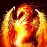 К чему снится тушить пожар?