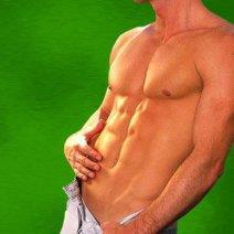 Приснился голый муж: к чему бы это?