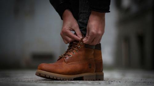 к чему снятся мужские ботинки женщине