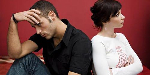 к чему снится измена мужа