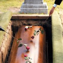 Приснилось, что умер отец: что значит сон?