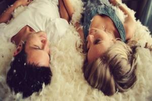 К чему сниться шишка в животе