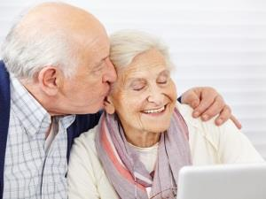 Сон о бабушке и дедушке - к неудаче