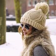 Cонник шапка