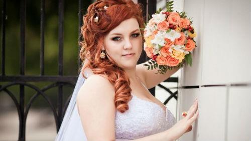 опоздать на свою свадьбу