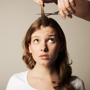 К чему снится вырывание волос фото