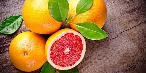 видеть во сне грейпфрут