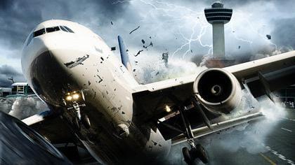 толкование снов авиакатастрофа