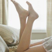 К чему снится сломанная нога: возможные толкования