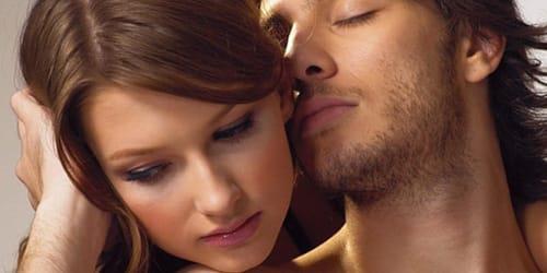 К чему снится муж целует другую девушку фото
