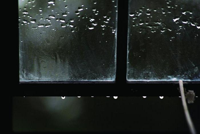 сонник окно открытое с разбитой рамой