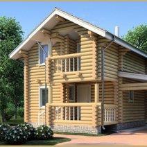К чему снится деревянный дом: подробное толкование образа