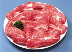 сон про мясо сырое
