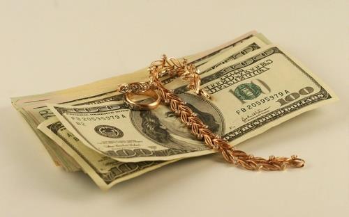 Атрибуты финансового благополучия