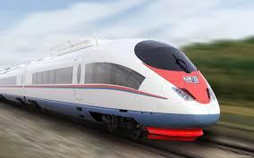 06-Сны о поезде1
