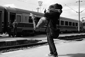 06-Сны о поезде2