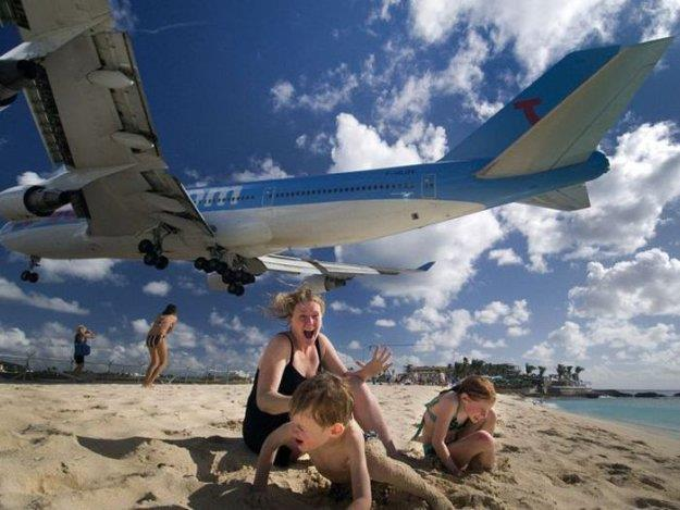 17-сонник падает самолет