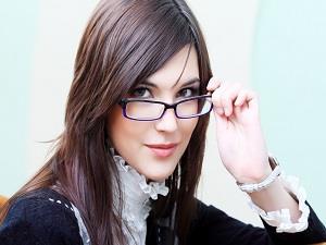 Надевать очки во сне - к переменам в жизни