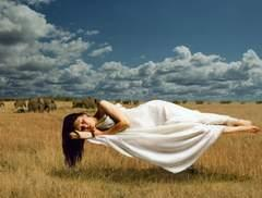 Сон - залог здоровья: Рис.1