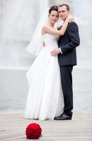 Сонник плакать на своей свадьбе