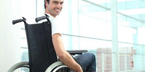 к чему снится инвалидное кресло