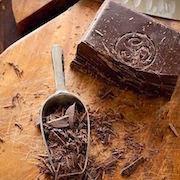 К чему видеть во сне шоколад?