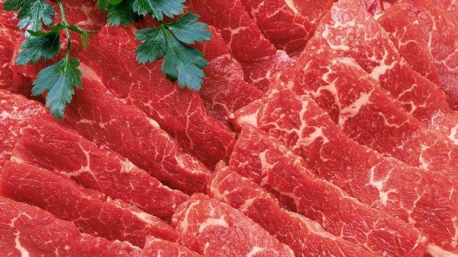 К чему снится сырое мясо, видеть во сне кусок сырого мяса, есть, резать - подробное толкование сна