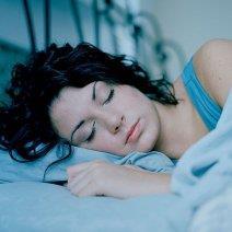 К чему снится сера из ушей: толкование сновидения