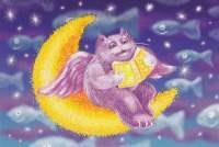 к чему вам снится чепчик детский во сне?