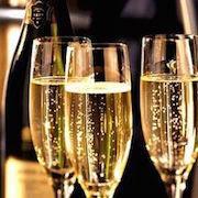 К чему снится шампанское?