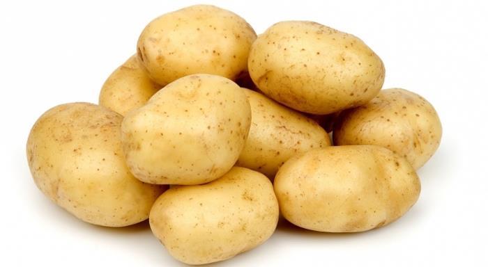 Сонник: к чему снится копать картошку, собирать, сажать