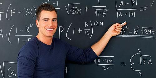 к чему снится решать задачи по математике