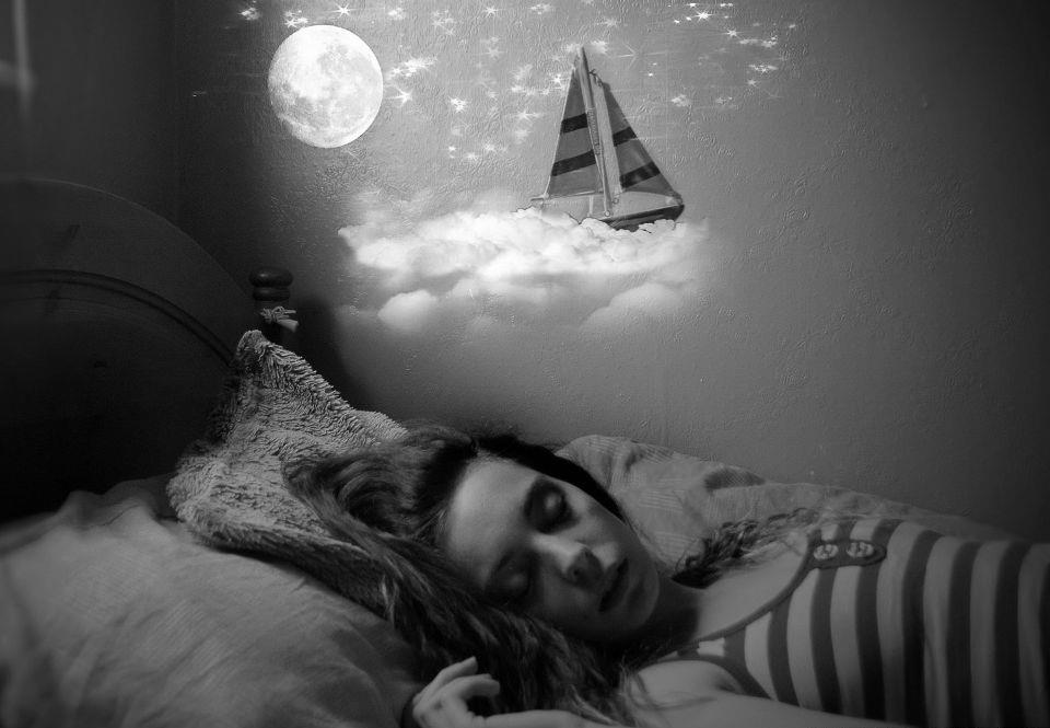 Снится человек с которым давно не виделись фото