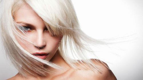 сонник блондинка