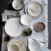 Сон посуда