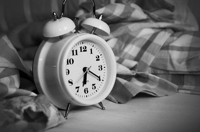 почему снятся плохие сны