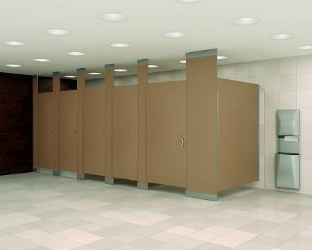 К чему снится туалет общественный