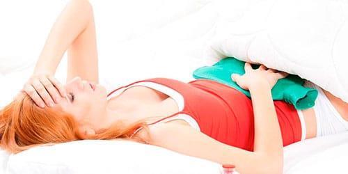 сонник кровотечение по женски