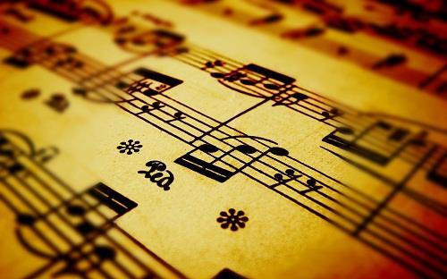 k-chemu-snitsya-muzyka 1