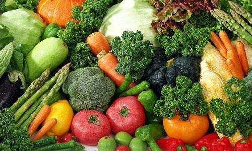 К чему снится покупка овощей фото