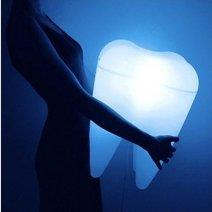 Приснился шатающийся зуб: что бы это значило?