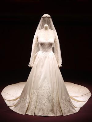 Мусульманский сонник видеть себя во сне в свадебном платье