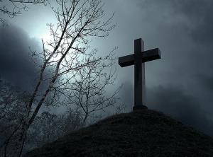 Сонник. Приснилась крышка гроба