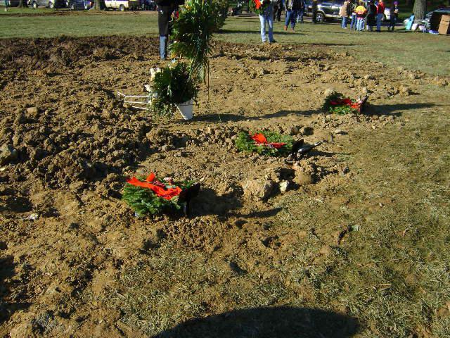 к чему снятся чужие похороны