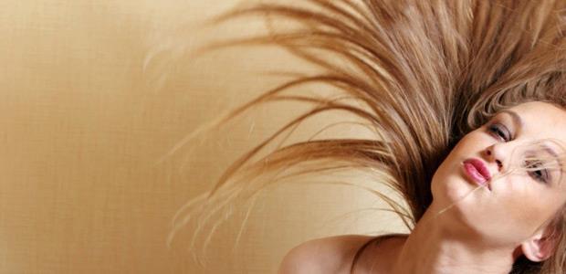 снится мыть волосы