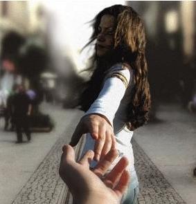 К чему снится расставание с любимым человеком?