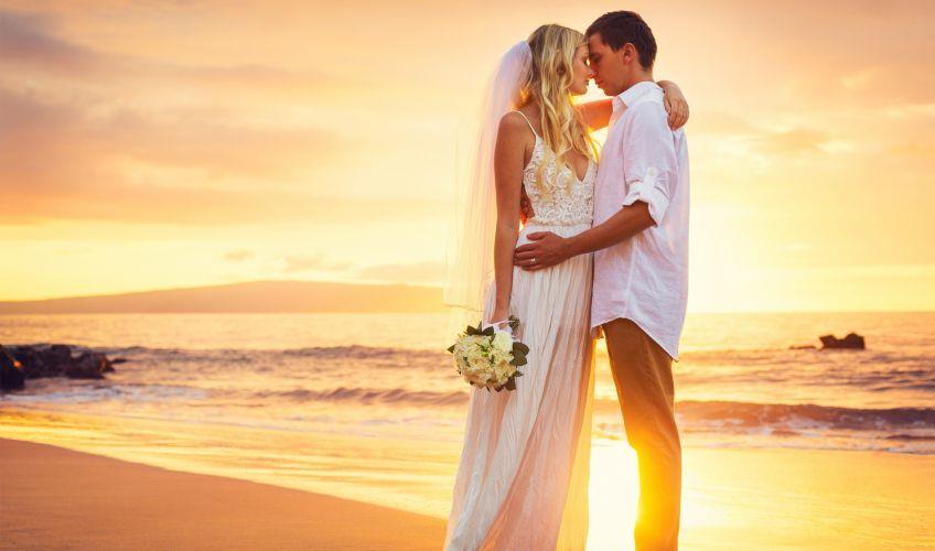 Как толковать сны о свадьбе