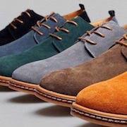 К чему снится много обуви?